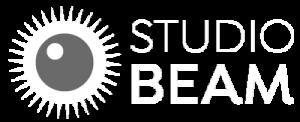 Studio Beam logo
